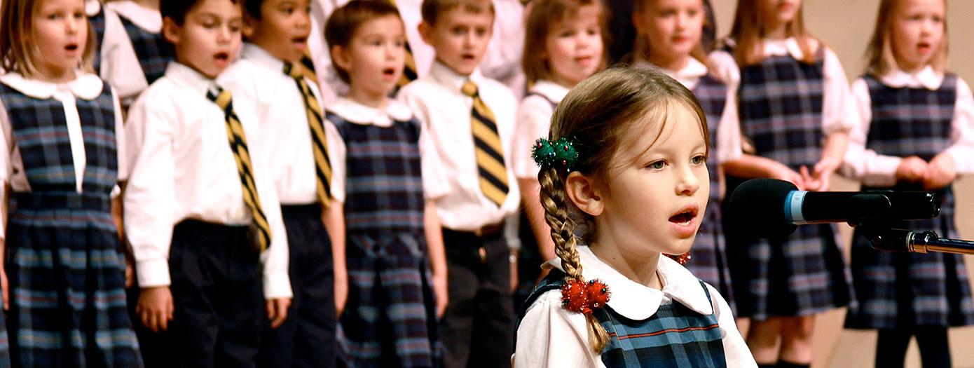 catholic-school-slide