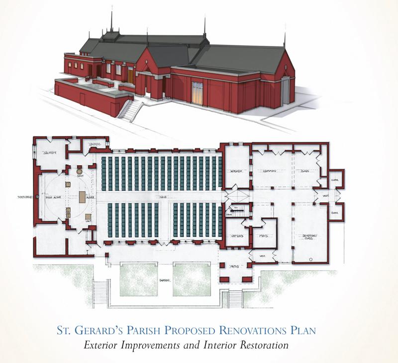 saint-gerard-roanoke-picture2