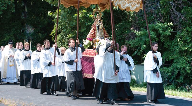 saint-josephs-richmond-picture2